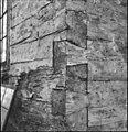 Bondstorps kyrka - KMB - 16000200068500.jpg