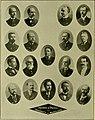 Bones, molars, and briefs (1903) (14755705676).jpg