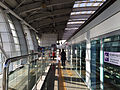 Bonghwang Gimhae Bus Terminal Station 20150505 172305.jpg