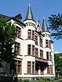 Bonifatiuskirche Gemeindehaus 02.JPG