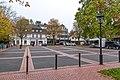 Bonn-Duisdorf jm54024.jpg