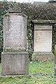 Bonn-Endenich Jüdischer Friedhof88.JPG