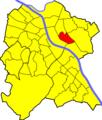 Bonn-LiKueRa.png
