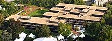 Bonn Bundeskanzleramt, Luftaufnahme 2010 (2).jpg
