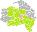 Bonneuil-sur-Marne (Val-de-Marne) dans son Arrondissement.png