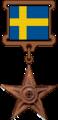 Bonus-Sweden.png
