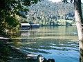 Bootshütten am Südufer - panoramio.jpg