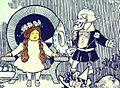 Boq and Dorothy.jpg