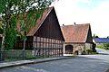Borchen - Etteln, Meierhof Im Winkel 14 (1).JPG