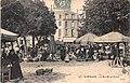 Bordeaux - marché aux fruits.jpg