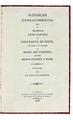 Borges - Allegação juridico-commercial, 1828 - 068.tif