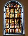 Borgholms kyrka Färgat glasfönster 011.JPG
