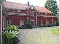 Borgvik (14).jpg