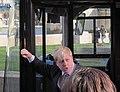 Boris Johnson Year of the Bus 003 (12174510364).jpg