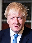 Boris Johnson election infobox.jpg