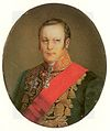 Boris Nik. Yusupov by A.G.Rockstuhl (1849, Hermitage).jpg