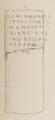 Borne de Vignéras (1893).png