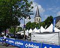 Bornem - Ronde van België, proloog, individuele tijdrit, 27 mei 2015 (A004).JPG