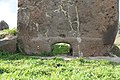 Borore, tomba dei giganti di Santu Bainzu (09).jpg