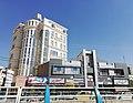Borujerd-downtown.jpg