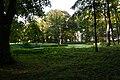 Borzęciczki park 3.jpg
