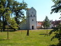 Bosjöklosters slott 2.jpg
