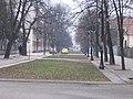 Bosko Djuricic Street - panoramio.jpg