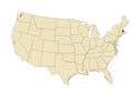 Boston-map.png