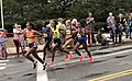 Boston Marathon 2019 Women's pack.agr.jpg