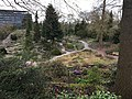 Botanische tuinen Utrecht 05.jpg