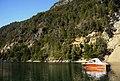 Bote Calmo Calm Boat (68025175).jpeg