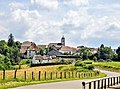 Bouclans, vu de la route de Vauchamps.jpg