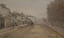 Boulevard Heloise Argenteuil by Claude Monet 1872.jpeg
