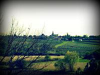 Bourg Berson.JPG