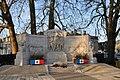 Bourges monument aux morts 1.jpg