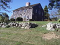 Bourne Farm, West Falmouth Highway, West Falmouth, MA.JPG