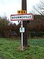 Bourneville-FR-27-panneau d'agglomération-01.jpg