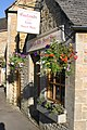 Bourton on the Water, UK - panoramio.jpg
