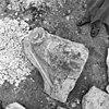 bouwfragmenten - breda - 20039951 - rce