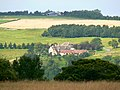 Bownhill Farm, near Woodchester, Gloucestershire - geograph.org.uk - 932920.jpg