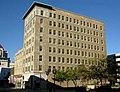 Roanoke Street Apartments Blacksburg Va
