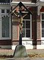 Boxmeer - Kruisbeeld voor Het Zand 8.jpg