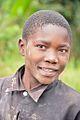 Boy, Uganda (15377754716).jpg