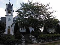 Boyce united methodist church.jpg