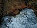 Bozeman, United States (Unsplash).jpg