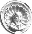 Bozetech 1893 Schnirch Eckert.png