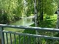 Brücke über die Günz - panoramio.jpg