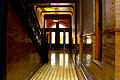 Bradbury Building, 304 S. Broadway Downtown Los Angeles 12.jpg