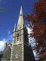 Braemar Parish Church - geograph.org.uk - 804632.jpg