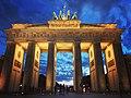 Brandenburger Gate.jpg